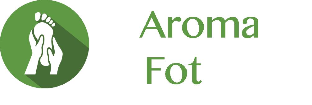 Aroma og Fotklinikk